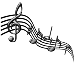 music-meditation1