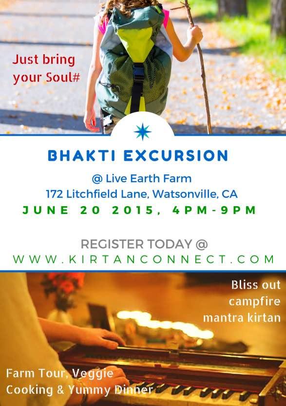 BhaktiExcursion_BABL_June20_2015_sm